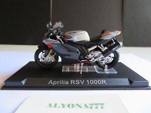 1-24-Ixo-APRILIA-RSV-1000R-MOTO-Bike-Motorcycle-1-24-Altaya-IXO-NEW