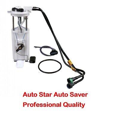 Fuel Pump Assembly For Chevrolet Cavalier Alero Pontiac Sunfire 2000-2005