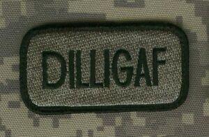 Daesh Whacker Green Berets Sas Jtf2 Ksk Sp Ops Ssi : Do I Look Like I Gave A Fu 6myftwft-07235405-460686947