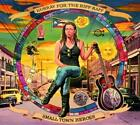 Small Town Heroes (LP+CD) von Hurray For The Riff Raff (2014)