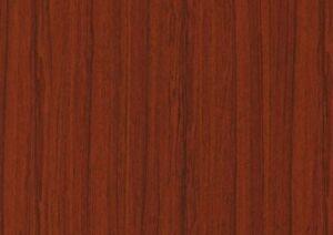 ALKOR MAHOGANY WOODGRAIN WOOD STICKY BACK PLASTIC SELF ADHESIVE VINYL FILM 4007386269416 | eBay