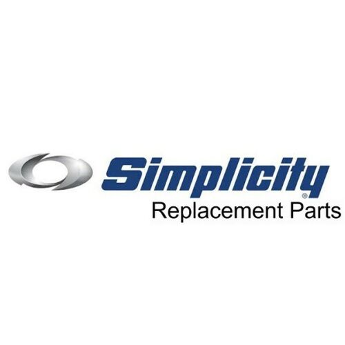 1703836 SIMPLICITY BELT Replacement
