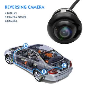 Camara-HD-para-Marcha-Atras-360-Impermeable-Vision-Trasera-Aparcamiento-Coche