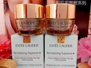 SALE-034-Estee-Lauder-Revitalizing-Supreme-Global-Anti-Age-Power-Soft-Creme-5MLX2
