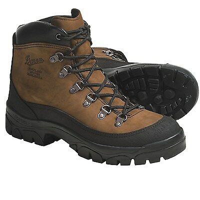 4956ea01e4e Brand New Military Issue DANNER Combat Hikers Boots Avail in Several Sizes  | eBay