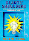 On Giants' Shoulders: Great Scientists and Their Discoveries from Archimedes to DNA by Melvyn Bragg (Hardback, 1998)
