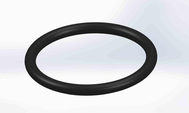 x Dicke O Ringe 10 er Pack  O-Ringe 16 x 2 mm Innendurchm ORinge