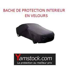 Bache-Housse-de-voiture-d-039-interieur-collection-en-velours-406X165X119-cm