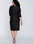NEW-LANE-BRYANT-Metallic-Fitted-Sheath-silhouette-Dress-Plus-28-4X-Crinkled-NWT thumbnail 5