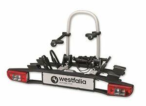 WESTFALIA-BC-80-BIKELANDER-CLASSIC-Fahrradtraeger