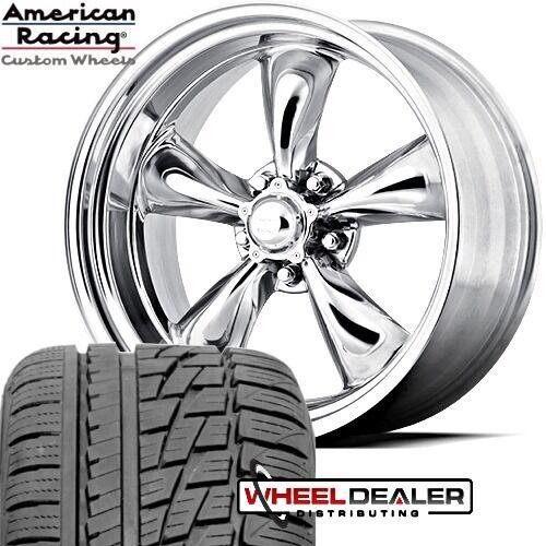 American Racing Vn5157761vn5157863 For Sale Online Ebay