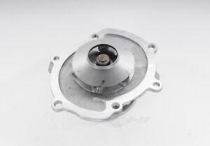 Engine Water Pump For 2007-2009 SUZUKI XL-7 V6 3.6L