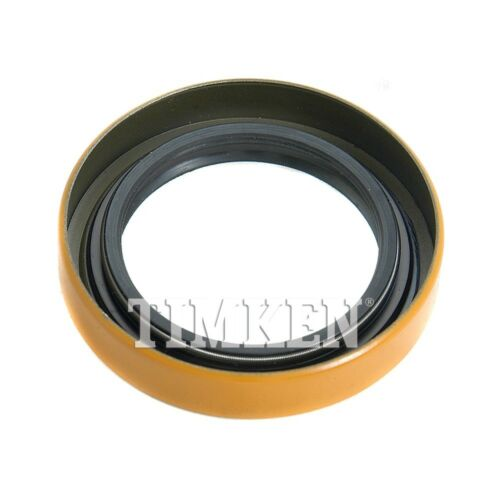 Differential Pinion Seal Timken 2043