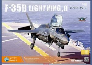 Kitty-Hawk-80102-1-48-F-35B-lighting-II-3-0-version-Hot