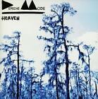 Heaven [Single, Maxi] von Depeche Mode (2013)