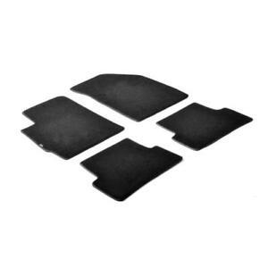 Set-tappetini-su-misura-in-moquette-Nero-Chevrolet-Aveo-5p-5-11-in-poi