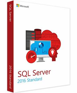 Microsoft-SQL-Server-2016-Standard-Edition-COMPLETO-24-nucleos-licencia-ilimitada-Cal