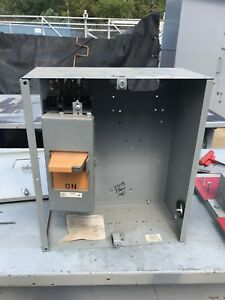 Image is loading ITE-SIEMENS-GOULD-5641-DUAL-250-MAX-Breaker- : door breaker - pezcame.com