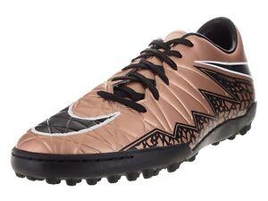 040d2d2b0c7e Official Nike Hypervenom Phelon II TF Soccer Cleat 749899-903) Men`s ...