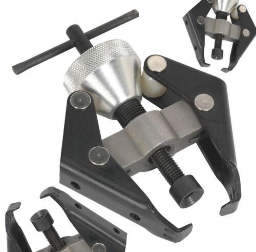 Battery Terminal Puller Tool Alternator Mini Windscreen Wiper Arm Puller