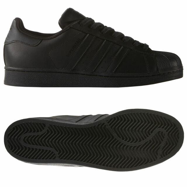 adidas originals nere
