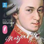The Very Best Of Mozart (CD, Mar-2006, 2 Discs, Virgin)