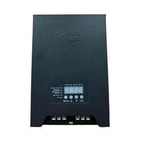 Low Voltage 600 Watt Outdoor Garden Landscape Light Lighting Transformer Switch 841384100050 Ebay