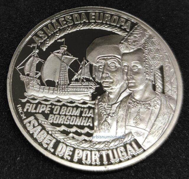2,5 Euro Portugal 2010 BICENTENARIO LINHAS DE TORRES UNC