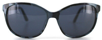 Sunglasses Mod Humphrey´s Sonnenbrille 4750 Color 4509 incl Etui