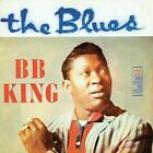 The Blues [Bonus Tracks] by B.B. King (CD, Dec-2005, Ace (Label))