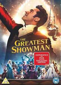 The-Greatest-Showman-2017-DVD-Movie-plus-Sing-along