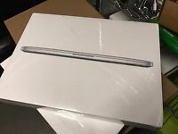 Apple Macbook Pro A1502 13.3 Laptop - Mf839ll/a