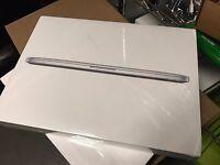 Apple Macbook Pro A1502 13.3 Laptop - Mf839ll/a