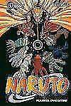 Naruto 60 (Taschenbuch)