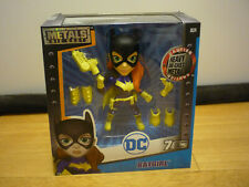 M376 Classic Figure Jada Toys Metals DC Comics Super girl