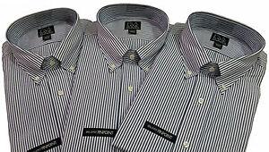 3-Jos-A-Bank-Oxford-Dress-Shirts-Egyptian-Cotton-Buttondown-Collar