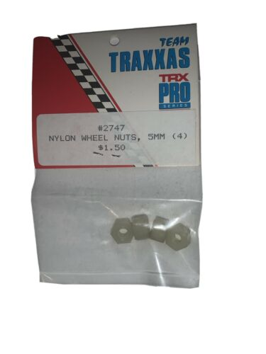 KB4*11.5mm 12 pcs DHK Hobby 8381-024 Flathead screw