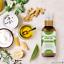 Hair-Growth-Oil-100-Natural-Organic-Herb-Treatment-For-All-Hair-Types-100-amp-200ml thumbnail 9