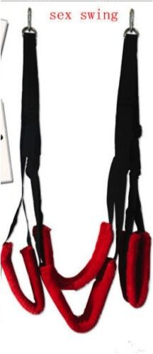 Adult Love Sex Door Swing For Couples Aid Fantasy Fetish UK Seller!