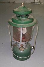 Coleman 220E Vintage Camping Lantern 1961 for sale online