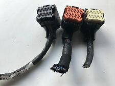 s l225 mopar 2007 2010 3 5l engine wiring harness part 4801454ae ebay  at mifinder.co