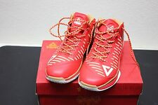 a6ce26fac92 item 5 PEAK Tony Parker TP9 II Basketball Shoes - All Star Edition - Red -  Size 45 -PEAK Tony Parker TP9 II Basketball Shoes - All Star Edition - Red  - Size ...