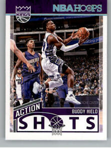 2017-18-Panini-Hoops-Action-Shots-Basketball-Cards-Pick-From-List