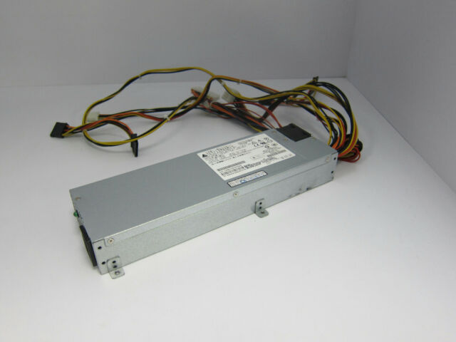 532092-B21//532478-001//509008-001//DPS-400AB-5-HP 400W POWER SUPPLY FOR DL 320 G6