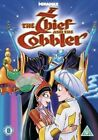 Thief and The Cobbler 5060223761602 DVD Region 2