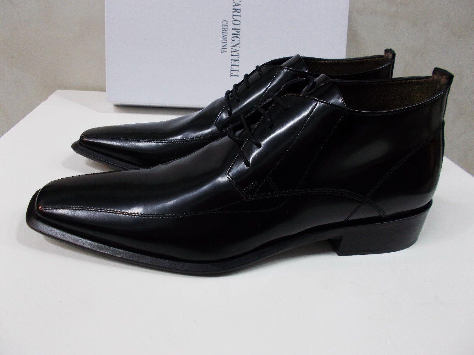 Herrenschuhe n. 44 CARLO CARLO CARLO PIGNATELLI Schuhe MAN Männer Schuhe МУЖСКАЯ ОБУВЬ 92dc17