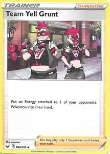 Near Mint//Mint 163//202 2x Evolution Incense Pokemon Card