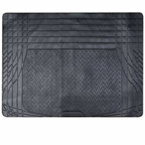 MERCEDES E-CLASS ESTATE ALL YEARS Waterproof Rubber Boot Pet Floor Mat Protector