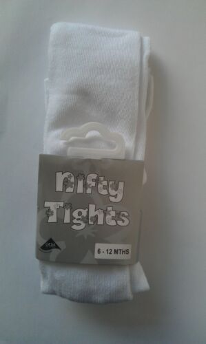 PLAIN TIGHTS IDEAL FOR BOYS//GIRLS