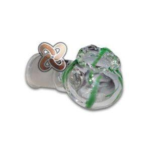 VaporBox-Aroma-Bulb-Bowl-Aromatherapy-Vapor-Box-Vaporizer-Color-Clear